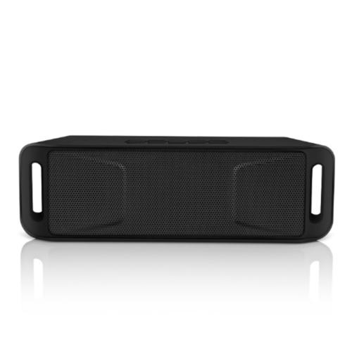 Wireless Bluetooth Rechargeable Speakers TF FM