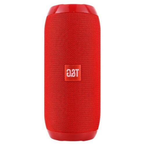 LOUD Bluetooth Wireless USB/TF/FM
