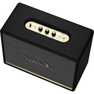 Marshall - Woburn Bluetooth -