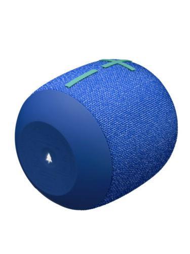 Ultimate Ears Portable Waterproof Bluetooth Speaker -