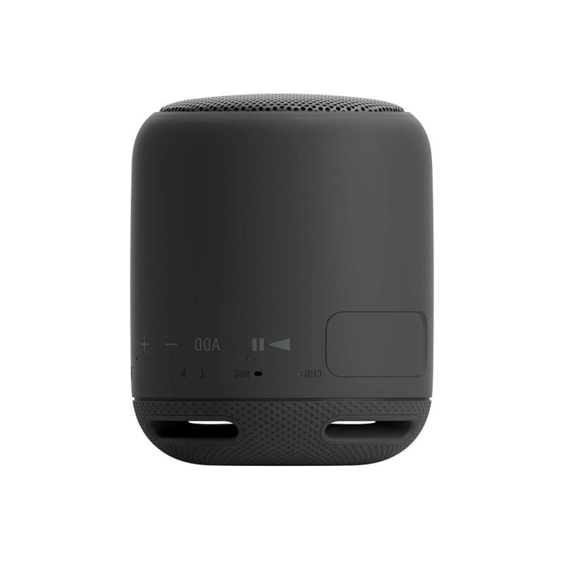 Speaker with Bluetooth,