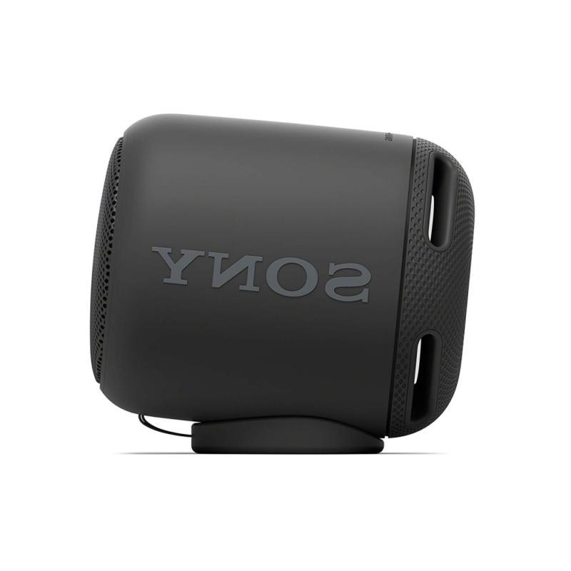 Sony Speaker with Black