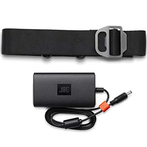 JBL Lifestyle 2 Portable Bluetooth Speaker Black