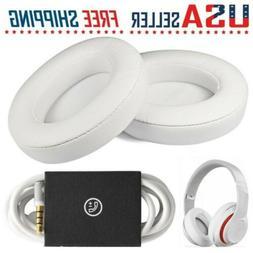 led portable mini bluetooth speaker wireless bass
