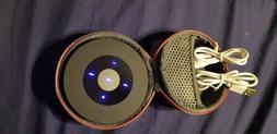 XLeader 6010 Portable Bluetooth Speaker  HD Sound 12-Hour Pl