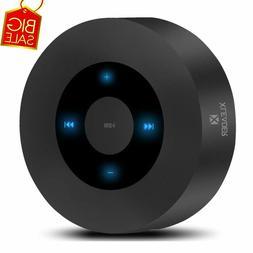 Bluetooth Speaker, XLEADER Portable Wireless Speakers