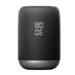 Sony LFS50G - SMART SPEAKER Google Assistant Built-in Wirele