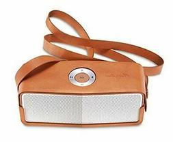 LG Music Flow P5 Portable Bluetooth Speaker Strap Accessory