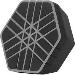 Vivitar Light Up Bluetooth Speaker