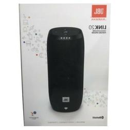 link 20 smart bluetooth voice activated portable