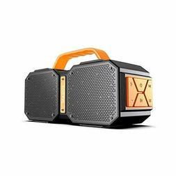 BUGANI M83 Bluetooth Speakers, 40W Waterproof Outdoor 5.0,..
