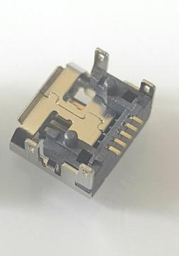 Micro USB Charging Port Connector For JB