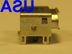 Micro USB Charging Port for Sony SRS-X11 Bluetooth Wireless