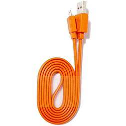 Micro USB Fast Power Charging Charger Cable Cord Compatible