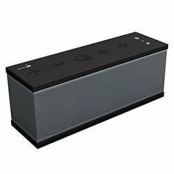 Meidong Mini Chocolate Bluetooth Speakers Portable Wireless