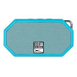 ALTEC LANSING MINI H2O RUGGED BLUETOOTH SPEAKER -- BRAND NEW