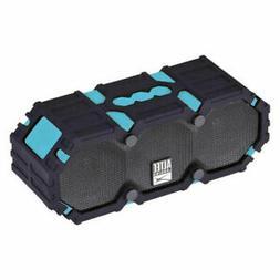 Altec Lansing Mini LifeJacket 3 Rugged Bluetooth Waterproof