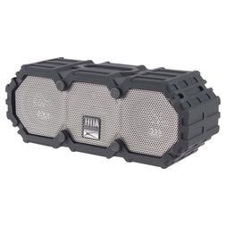 Altec Lansing Mini Lifejacket 3 Rugged Waterproof Bluetooth