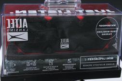 NEW Altec Lansing Mini LifeJacket 3 Waterproof Bluetooth Spe