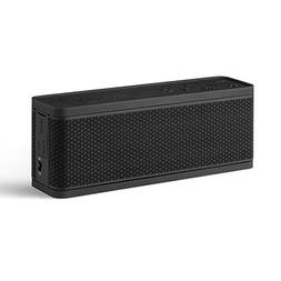 Edifier MP270 Portable Bluetooth Speaker with USB inputs rec