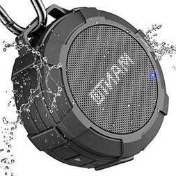 MP3 & MP4 Player Accessories Bluetooth Speaker Portable Wire