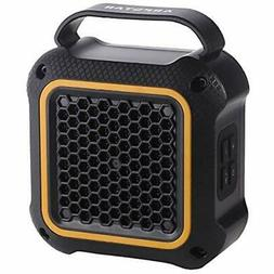 MP3 & MP4 Player Accessories IPX7 Waterproof Bluetooth Speak