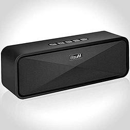 MP3 MP4 Player Accessories Bluetooth Speakers, Portable Mini