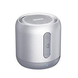 MP3 & MP4 Player Accessories Anker SoundCore Mini, Super-Por