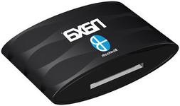 NAXA Electronics NAB Bluetooth Wireless Receiver and Adapter