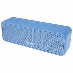 NEW Anker A3106Z31 SoundCore Bluetooth Speaker W/ 24-Hour Pl