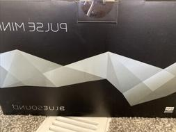 new and authentic pulse mini 2i wireless
