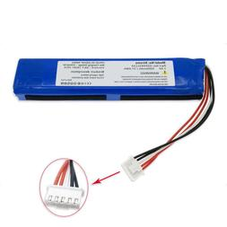New Battery Replacement for JBL Xtreme W