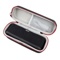 New EVA Portable Case for <font><b>Anker</b></font> SoundCor