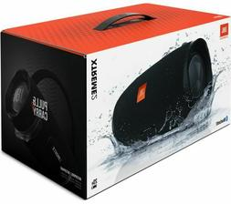 New JBL Xtreme 2 Portable Bluetooth Wireless Waterproof Spea