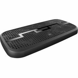 New Motorola X Sol Republic Deck Bluetooth NFC Wireless Spea