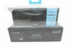 new oem mobiout splash resistant wireless bluetooth