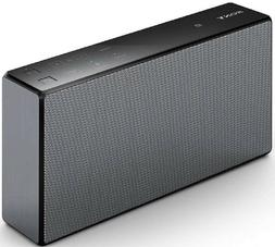 New Sony SRS-X55 Bluetooth Wireless Portable Speaker iPhone/
