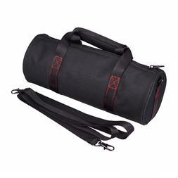 Newest Hard Travel Bag Case For <font><b>Anker</b></font> So