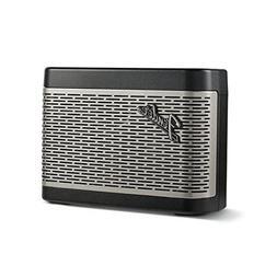 Fender Newport Bluetooth Speaker Tri Driver System 30 Watts