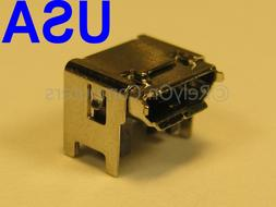 oem replacement micro usb charging port