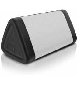 Cambridge soundworks Oontz Angle 3 Bluetooth Speaker