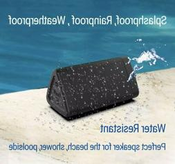 Cambridge SoundWorks - OontZ Angle 3 Ultra Portable Bluetoot