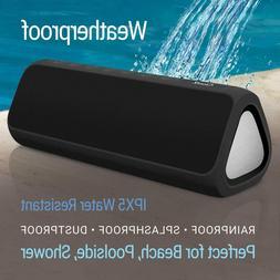 Cambridge Soundworks OontZ Angle 3XL Ultra Portable Bluetoot