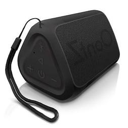 OontZ Angle Solo  Super Portable Bluetooth Speaker Compact S