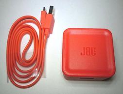 ORIGINAL JBL Charge 3 2 1, Flip 4 3 2, Pulse 3 2 1  Bluetoot