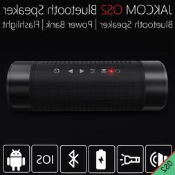 JAKCOM OS2 Smart Outdoor <font><b>Speaker</b></font> Hot sal