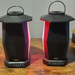 Olafus Outdoor Bluetooth Speaker  , 25W Waterproof Wireless