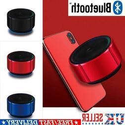 Outdoor Mini Wireless <font><b>Bluetooth</b></font> <font><b