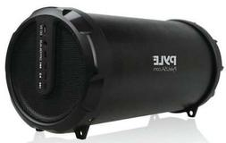 Pyle PBMSPG11 Portable Bluetooth Rechargeable BoomBox