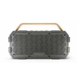 Photive M90 Ultra Portable Waterproof Bluetooth iPhone Droid